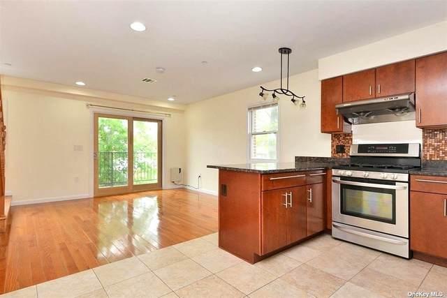 40-38 194 Street 3B, Flushing, NY 11358 (MLS #3309639) :: Carollo Real Estate