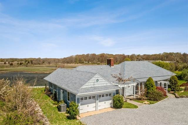 63745 Route 25, Southold, NY 11971 (MLS #3309702) :: Corcoran Baer & McIntosh