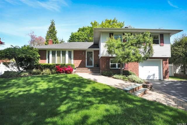 29 Schoenfield Lane, Melville, NY 11747 (MLS #3309706) :: McAteer & Will Estates | Keller Williams Real Estate