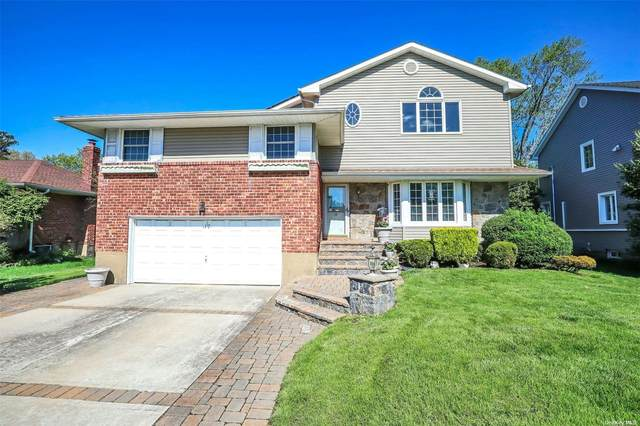 12 Evelyn Drive, Syosset, NY 11791 (MLS #3310091) :: Signature Premier Properties