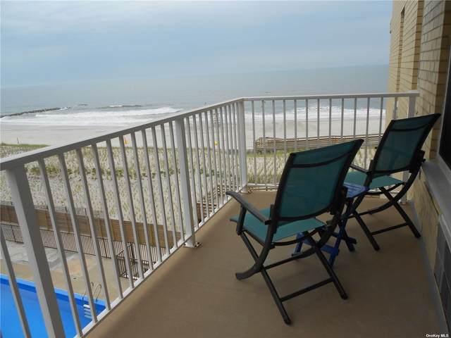 700 Shore Road 4Z, Long Beach, NY 11561 (MLS #3310125) :: McAteer & Will Estates | Keller Williams Real Estate