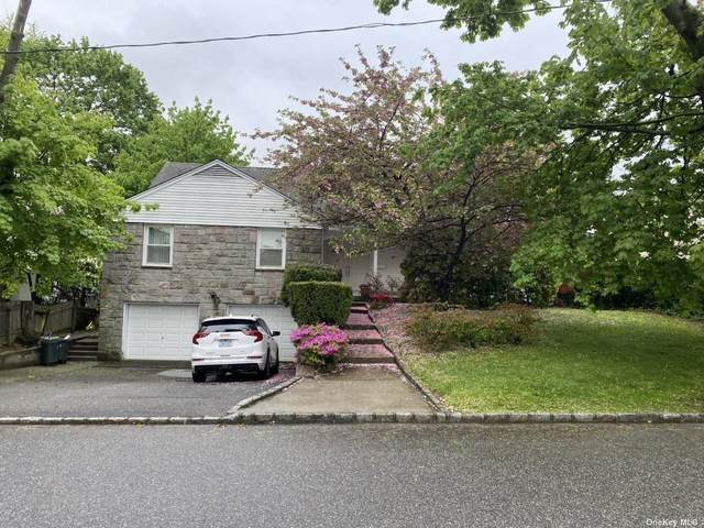 6 Croyden Avenue, Great Neck, NY 11023 (MLS #3310249) :: RE/MAX RoNIN