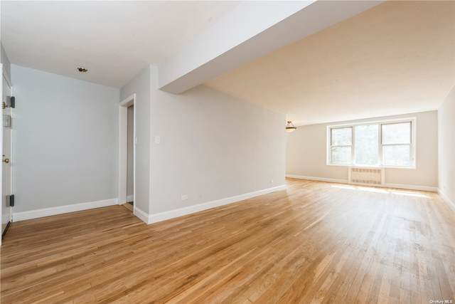 1840 211th Street 3D, Bayside, NY 11360 (MLS #3310269) :: Carollo Real Estate