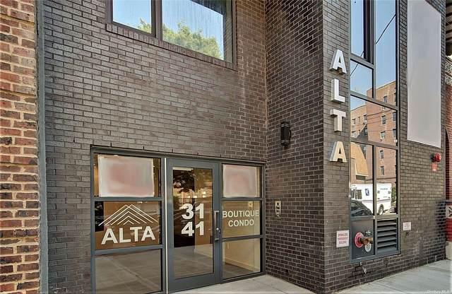 31-41 29th Street 2B, Astoria, NY 11106 (MLS #3310404) :: Goldstar Premier Properties