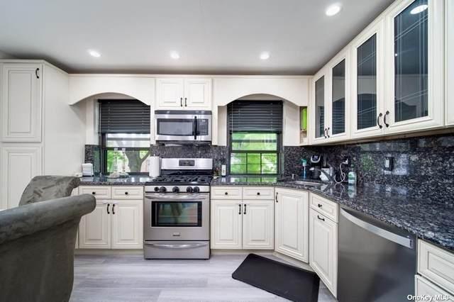 144-49 77th Road B, Kew Garden Hills, NY 11367 (MLS #3310439) :: Carollo Real Estate