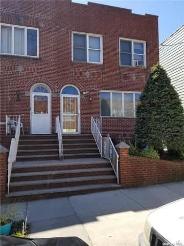 1236 71st Street, Dyker Heights, NY 11228 (MLS #3310687) :: RE/MAX RoNIN