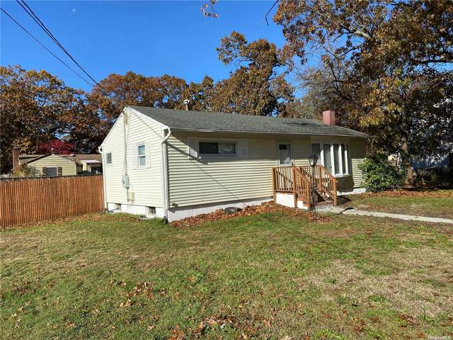24 Long St, Lake Grove, NY 11755 (MLS #3310767) :: Corcoran Baer & McIntosh