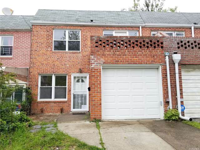 25-15 120th St, Flushing, NY 11354 (MLS #3310780) :: McAteer & Will Estates | Keller Williams Real Estate