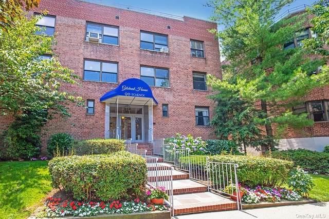90 Schenck Avenue 1D, Great Neck, NY 11021 (MLS #3311122) :: Howard Hanna   Rand Realty