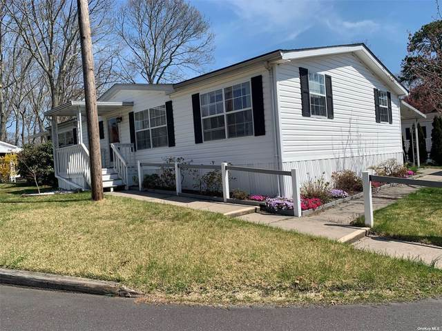 1661-168C Old Country Road, Riverhead, NY 11901 (MLS #3311188) :: McAteer & Will Estates | Keller Williams Real Estate