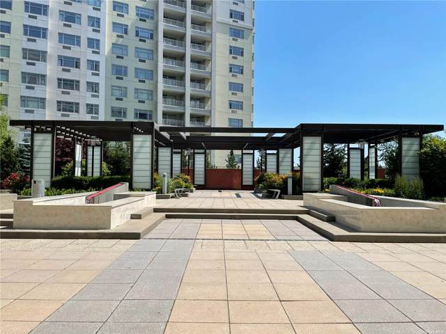 40-26 College Point Boulevard 8K, Flushing, NY 11354 (MLS #3311569) :: RE/MAX RoNIN