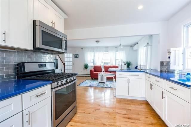 1 Armour Street, Long Beach, NY 11561 (MLS #3311761) :: Carollo Real Estate