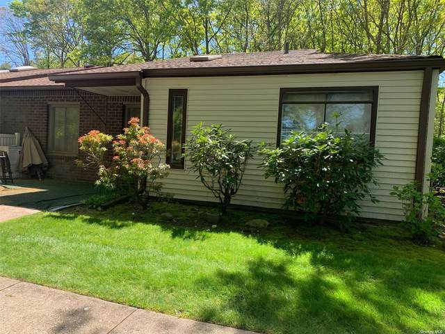 102 Birchwood Road, Coram, NY 11727 (MLS #3311810) :: Corcoran Baer & McIntosh