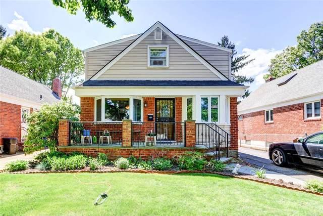 80-40 259th Street, Glen Oaks, NY 11004 (MLS #3312297) :: Frank Schiavone with William Raveis Real Estate