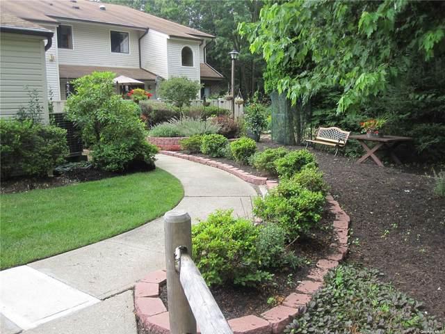 956 Skyline Drive, Coram, NY 11727 (MLS #3312773) :: Carollo Real Estate