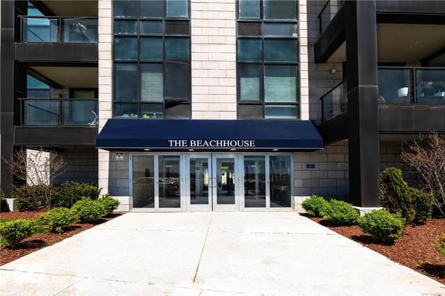 91-16 Shore Front Parkway 6H, Rockaway Beach, NY 11693 (MLS #3312795) :: Mark Boyland Real Estate Team