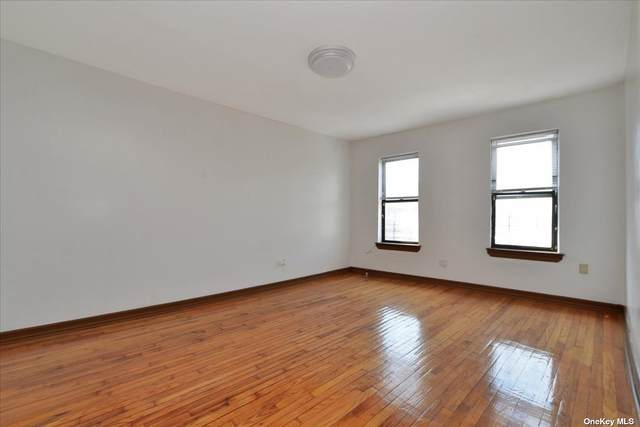 1670 Longfellow Avenue 3E, Bronx, NY 10460 (MLS #3313430) :: RE/MAX RoNIN