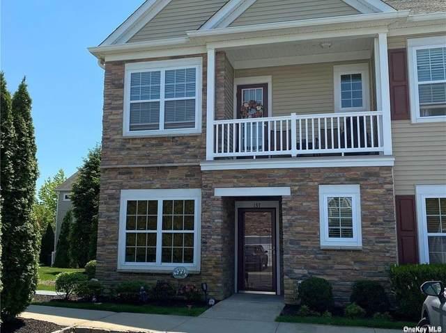 137 Somerset Drive, Massapequa, NY 11758 (MLS #3313507) :: Carollo Real Estate