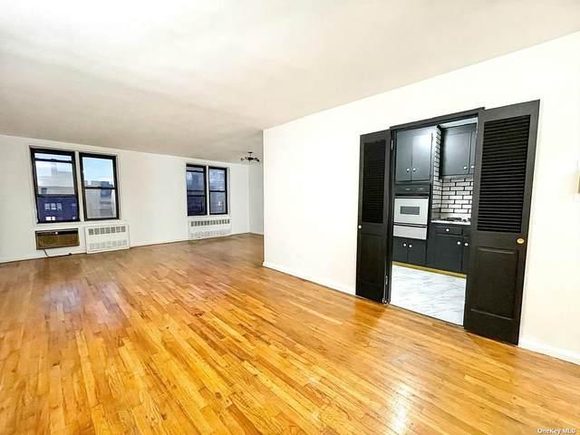 599 East 7th Street 6L, Kensington (Brooklyn), NY 11218 (MLS #3313633) :: Howard Hanna | Rand Realty