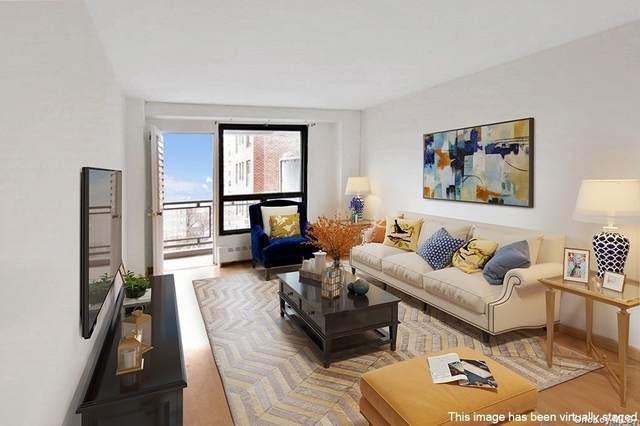 61-45 98 Street 14G, Rego Park, NY 11374 (MLS #3313695) :: Goldstar Premier Properties