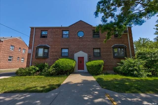 82-30 155th Avenue #1, Howard Beach, NY 11414 (MLS #3315521) :: Carollo Real Estate