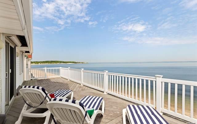 27 Pine Lane, Bayville, NY 11709 (MLS #3315613) :: Carollo Real Estate