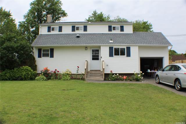 3108 Eagle Avenue, Medford, NY 11763 (MLS #3316197) :: Carollo Real Estate
