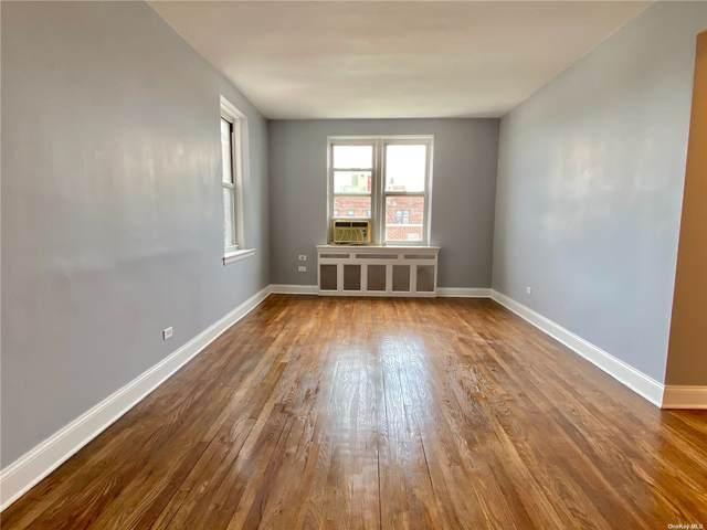 120-10 85th Avenue 6I, Kew Gardens, NY 11415 (MLS #3316328) :: Carollo Real Estate