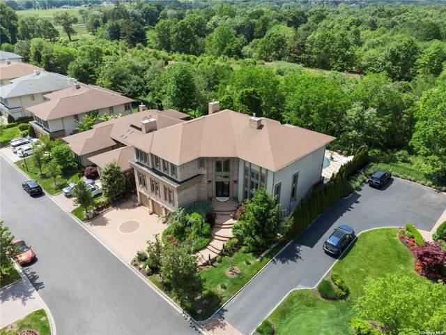 33 Kettlepond Road, Jericho, NY 11753 (MLS #3316721) :: Carollo Real Estate