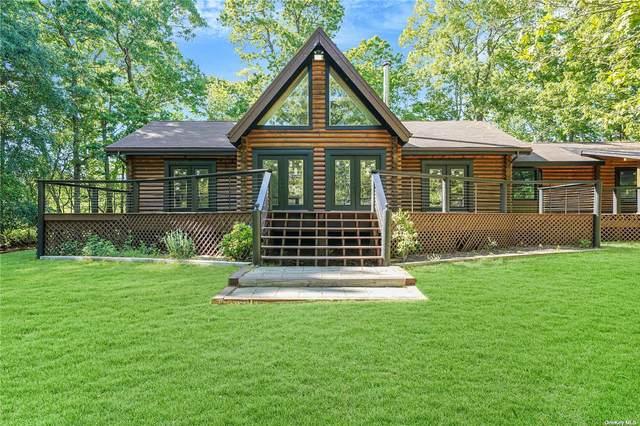 1710 Gull Pond Lane, Greenport, NY 11944 (MLS #3316812) :: Howard Hanna   Rand Realty