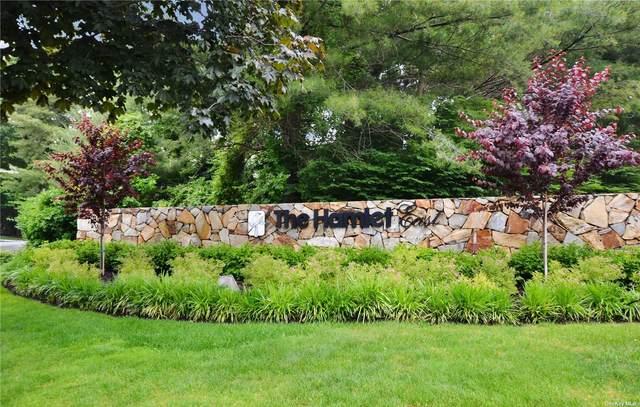 143 Foxwood Drive, Jericho, NY 11753 (MLS #3317422) :: Prospes Real Estate Corp