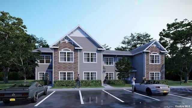 4104 Fox Hill Drive #4104, Baiting Hollow, NY 11933 (MLS #3317906) :: Howard Hanna | Rand Realty