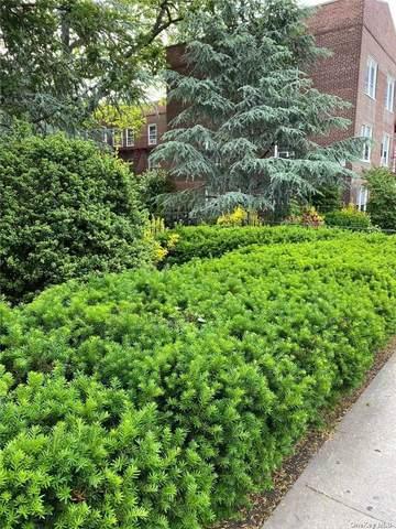 144-35 78 Road 3R, Flushing, NY 11367 (MLS #3317975) :: Carollo Real Estate