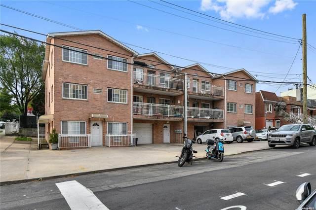 1884-1890 Starr Street, Ridgewood, NY 11385 (MLS #3318057) :: Carollo Real Estate