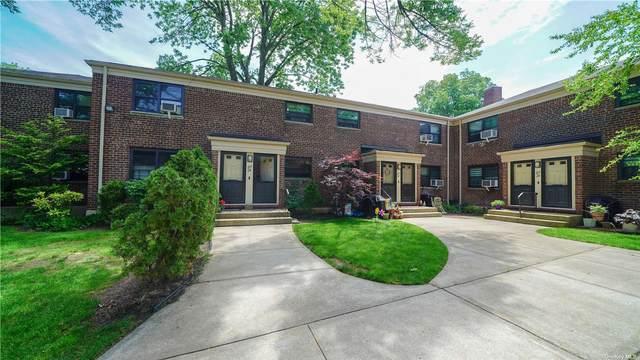 217-24 75th Avenue Upper, Bayside, NY 11364 (MLS #3318670) :: Howard Hanna Rand Realty