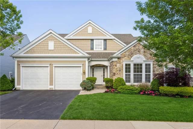 63 Samantha Circle Circle, Westhampton, NY 11977 (MLS #3318826) :: Carollo Real Estate
