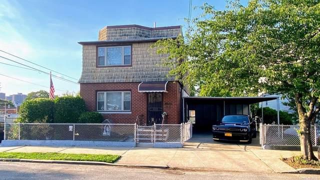 67-01 52nd Avenue, Maspeth, NY 11378 (MLS #3319012) :: Carollo Real Estate