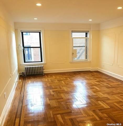 41-41 41st Street 5E, Sunnyside, NY 11104 (MLS #3319296) :: Nicole Burke, MBA   Charles Rutenberg Realty