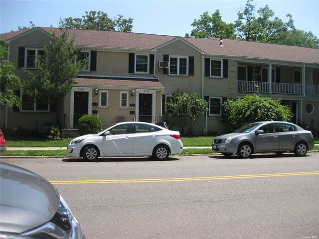 65-23 223rd Place A, Bayside, NY 11364 (MLS #3319416) :: Goldstar Premier Properties