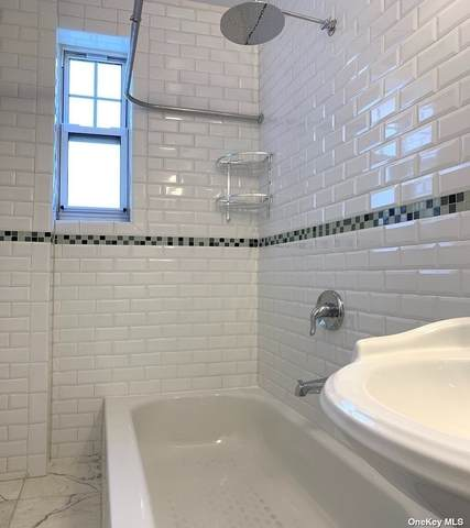 41-15 44th Street 4M, Sunnyside, NY 11104 (MLS #3319512) :: Howard Hanna Rand Realty