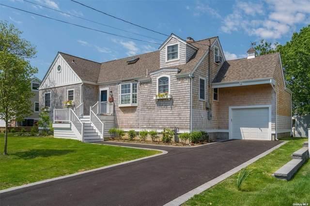 88 Sequams Lane W, West Islip, NY 11795 (MLS #3319537) :: Carollo Real Estate