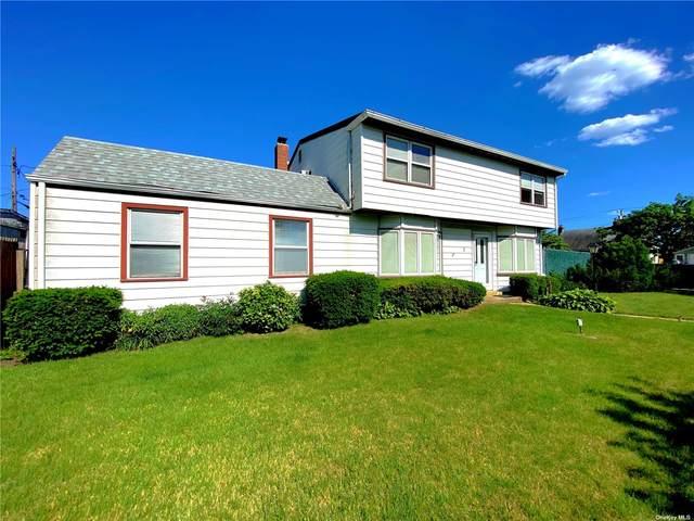 3 James Lane, Levittown, NY 11756 (MLS #3319751) :: Carollo Real Estate