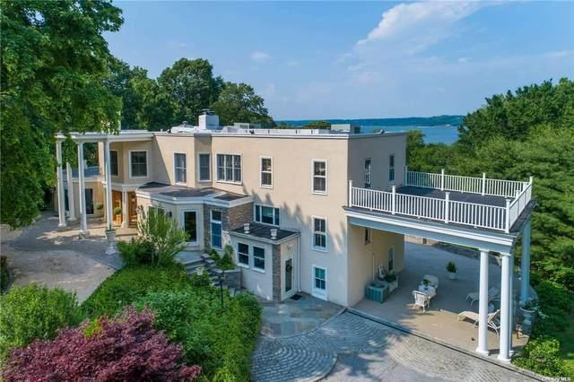1480 Laurel Hollow Road, Laurel Hollow, NY 11791 (MLS #3320040) :: Carollo Real Estate