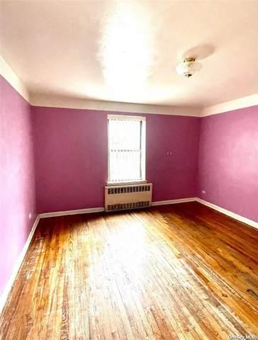 37-26 87th 2E, Jackson Heights, NY 11372 (MLS #3320186) :: Howard Hanna Rand Realty