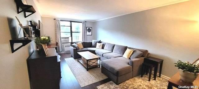 83-40 Austin St. 2B, Kew Gardens, NY 11415 (MLS #3320397) :: Carollo Real Estate