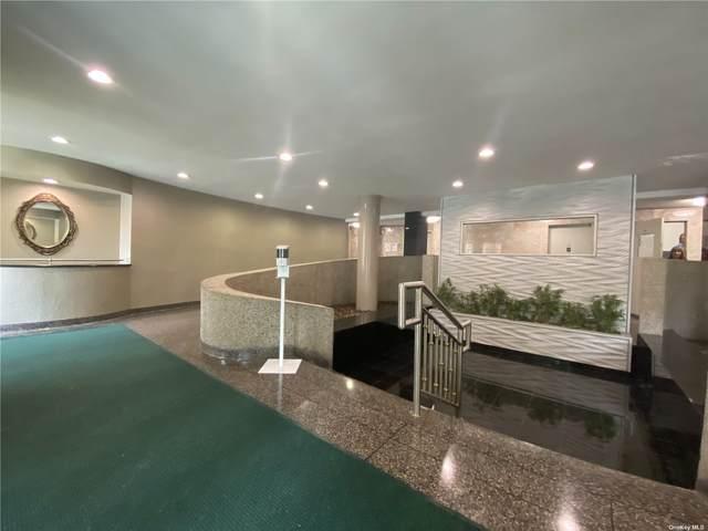 84-10 153 3N, Howard Beach, NY 11414 (MLS #3320460) :: Cronin & Company Real Estate