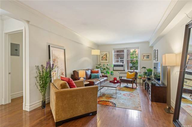 73-12 35th Avenue E23, Jackson Heights, NY 11372 (MLS #3320471) :: Carollo Real Estate