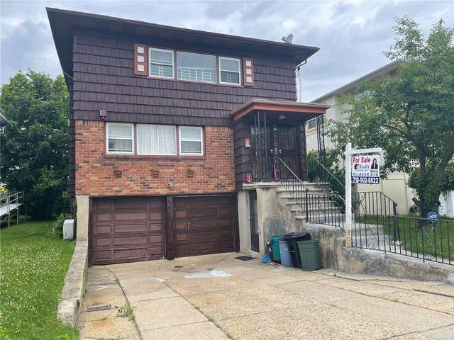 203-29 27 Avenue, Bayside, NY 11360 (MLS #3320569) :: Carollo Real Estate