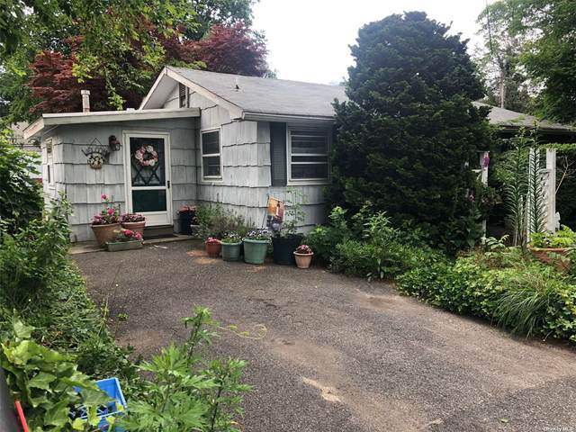 3 Lane H, Huntington, NY 11743 (MLS #3320925) :: Carollo Real Estate