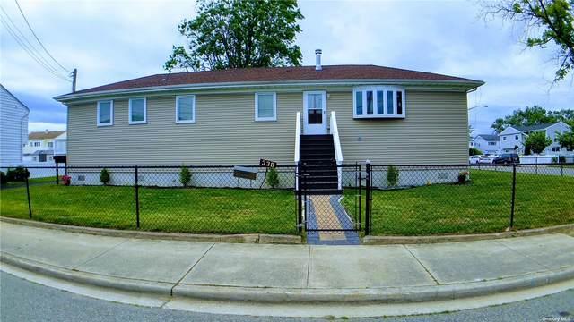 338 Westside Avenue, Freeport, NY 11520 (MLS #3321084) :: Mark Boyland Real Estate Team